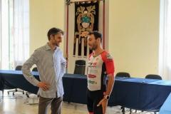 Conferenza_Pietro_Schiaffino-8