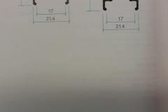 3bece5aa-f81e-4a87-a567-32d0939257a4